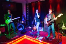 band live 1