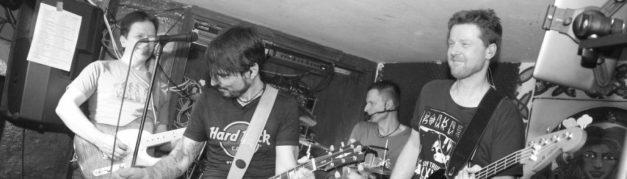 cropped-band-live-2.jpg